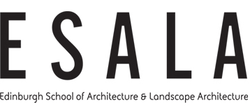 emila | european master in landscape architecture
