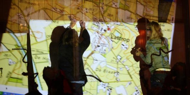 2011_EMiLA_Netherlands_10