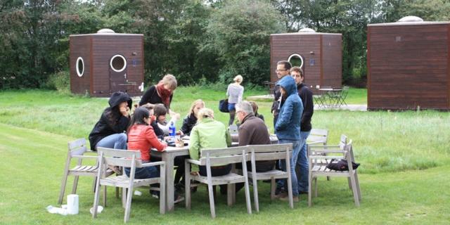 2011_EMiLA_Netherlands_12