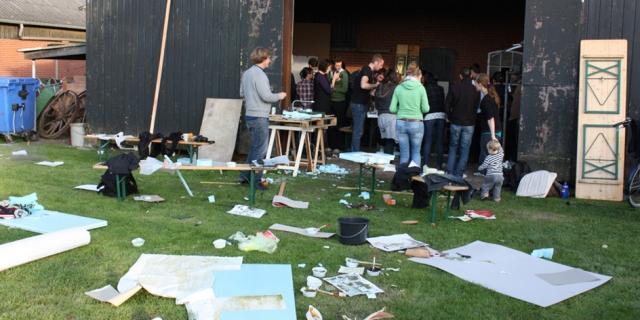 2011_EMiLA_Netherlands_13