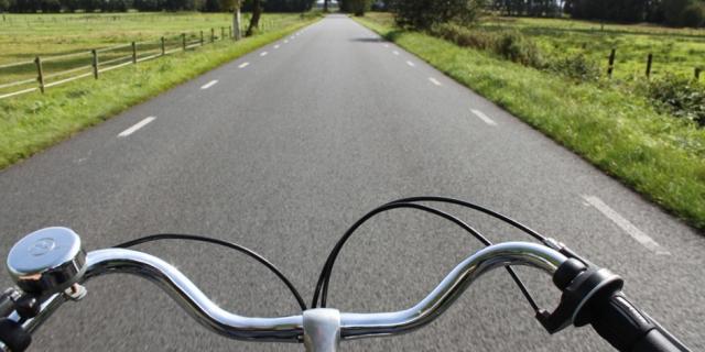 2011_EMiLA_Netherlands_15