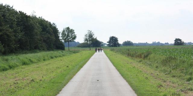 2011_EMiLA_Netherlands_3