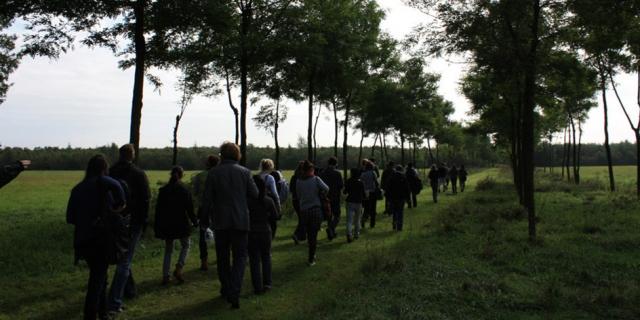 2011_EMiLA_Netherlands_4