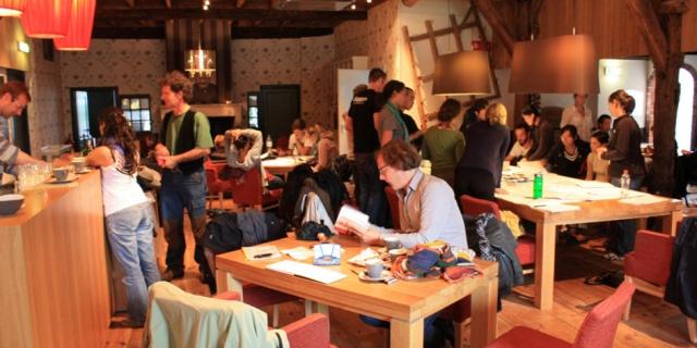 2011_EMiLA_Netherlands_9