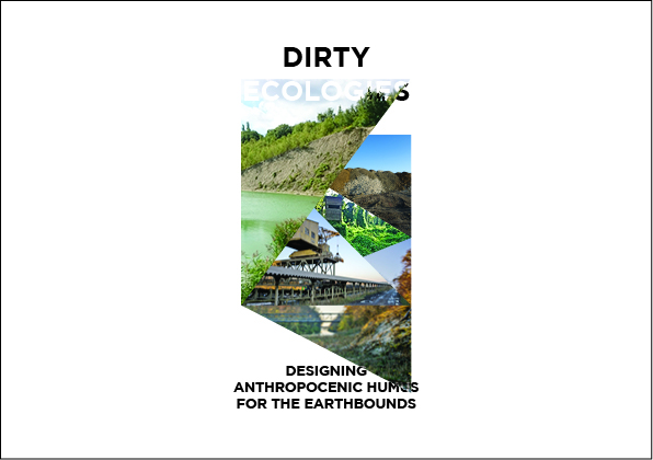 Cover_Dirty