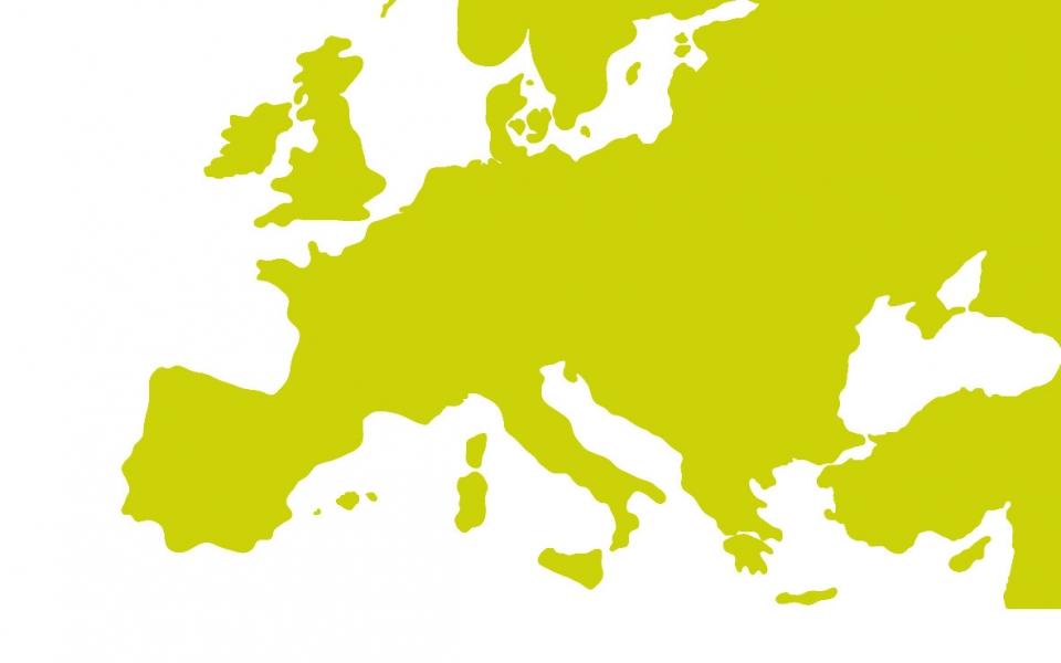 Europe0