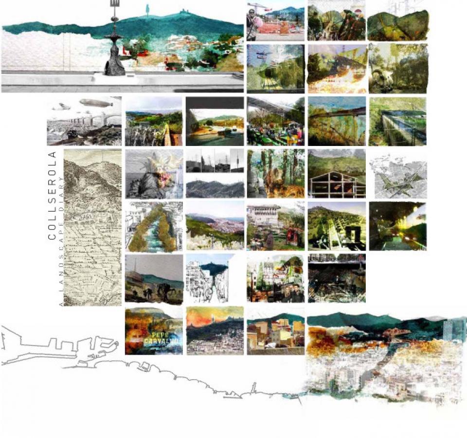 H Bouju – landscape diary-1