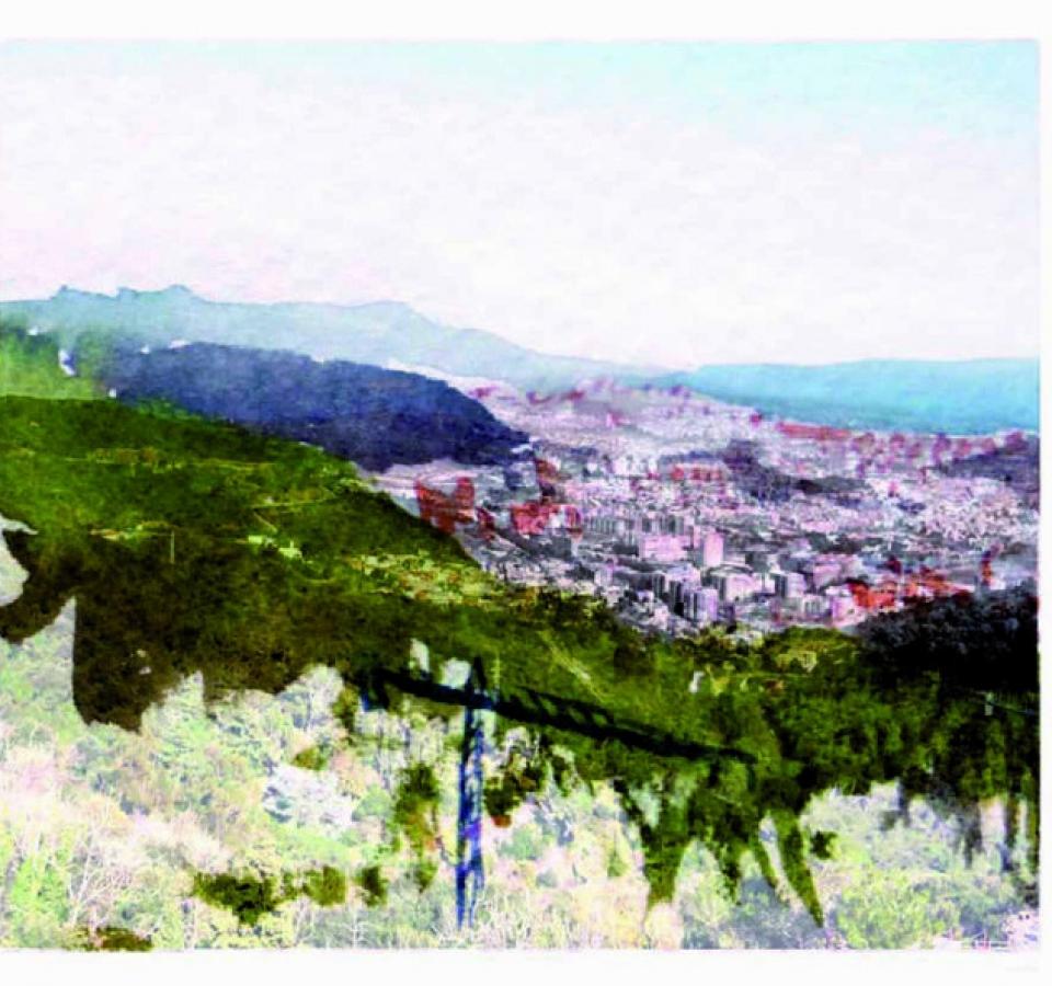 H Bouju – landscape diary-11