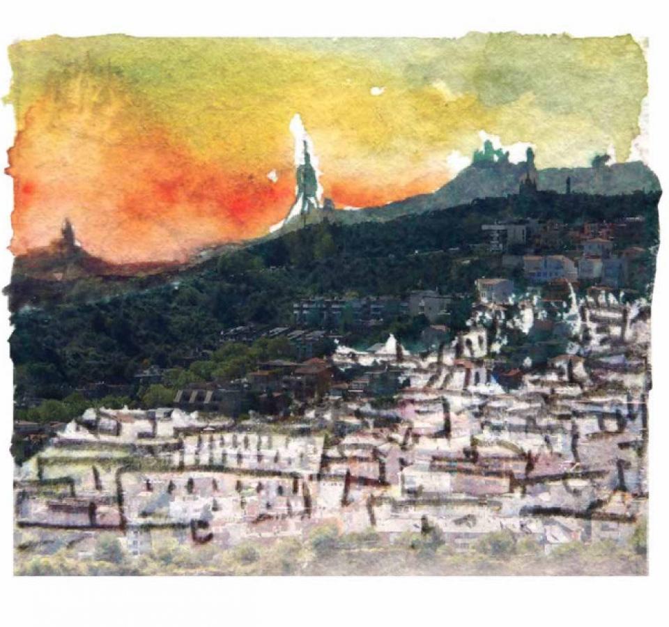 H Bouju – landscape diary-14