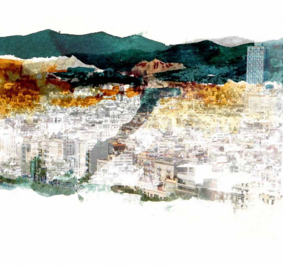 H Bouju – landscape diary-15