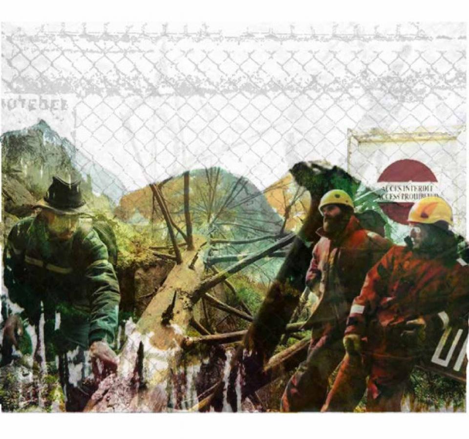 H Bouju – landscape diary-25