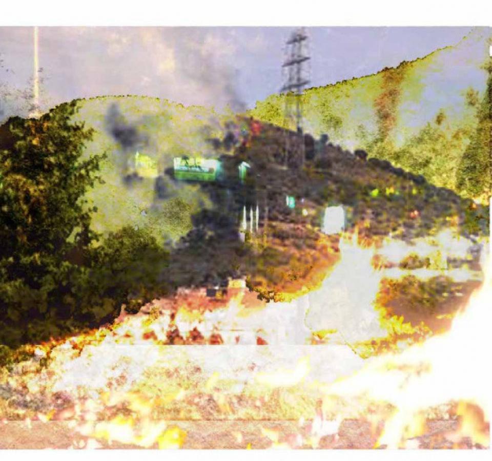 H Bouju – landscape diary-26