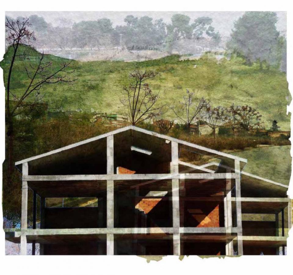 H Bouju – landscape diary-28
