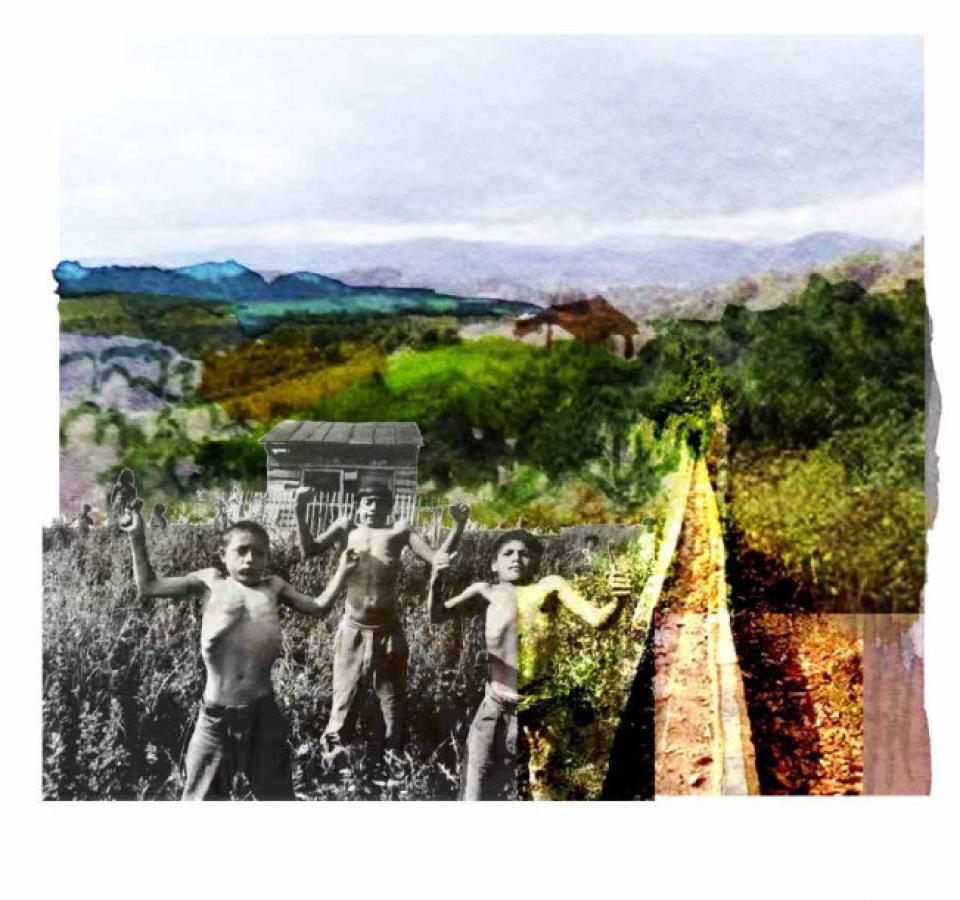 H Bouju – landscape diary-3