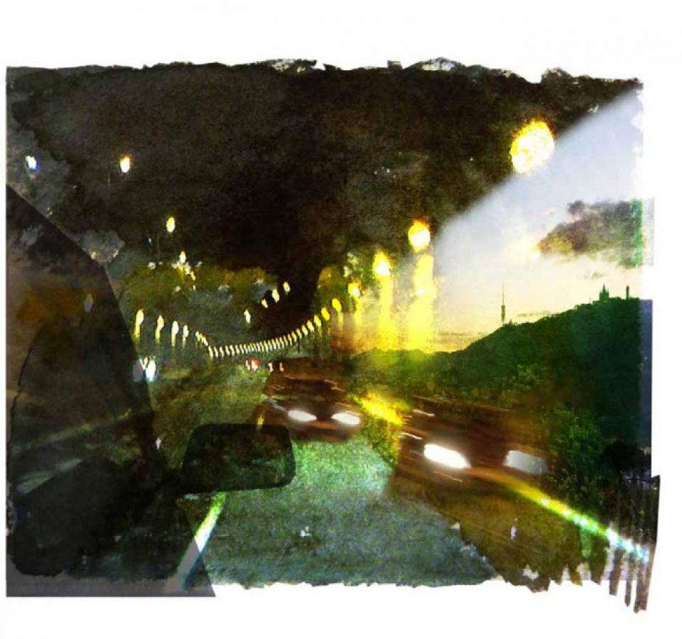 H Bouju – landscape diary-32