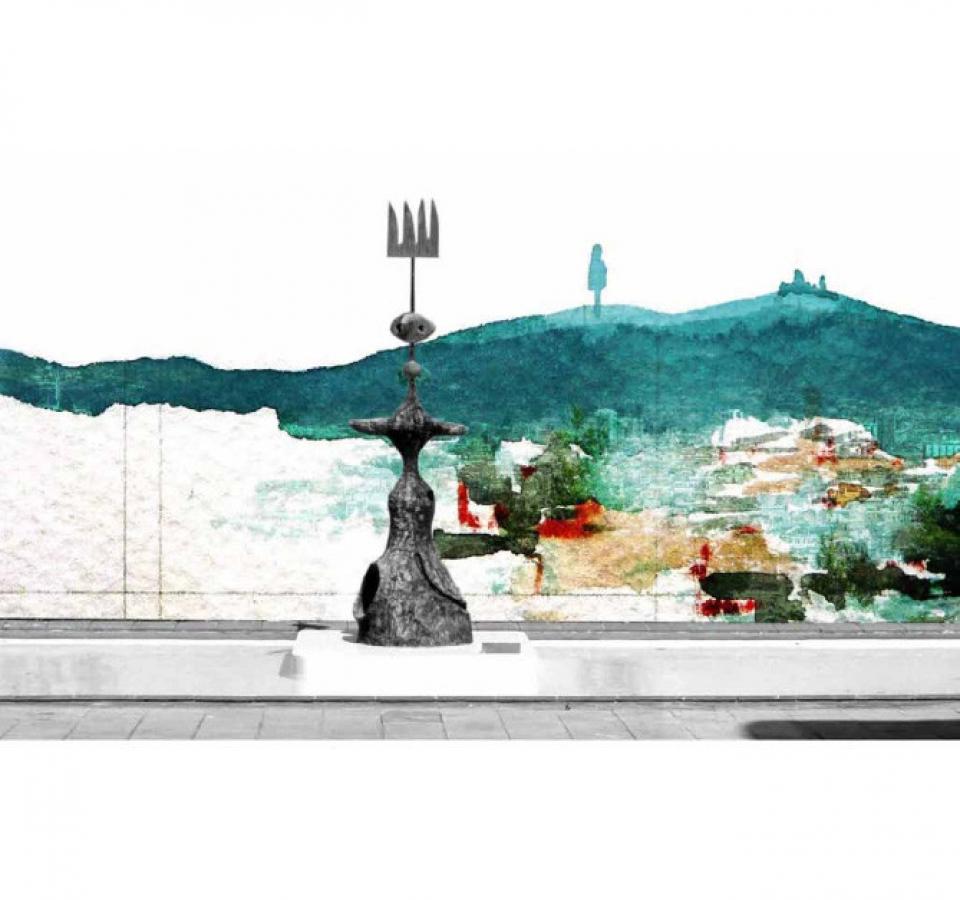 H Bouju – landscape diary-9