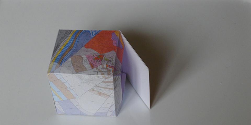 Workshop Box 10