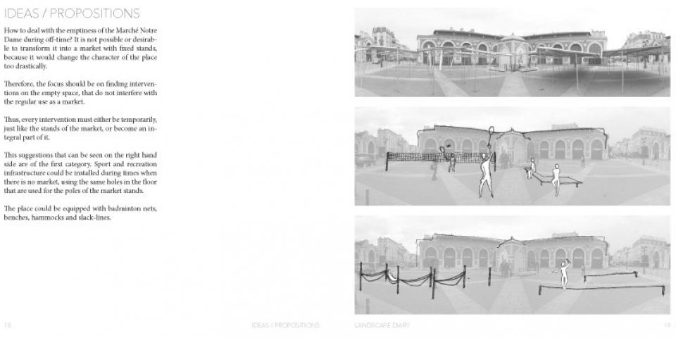 obernberger_landscapeDiary-10