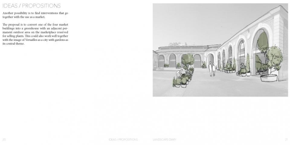 obernberger_landscapeDiary-11