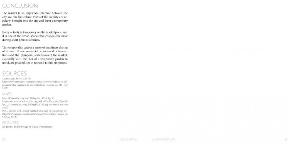 obernberger_landscapeDiary-12