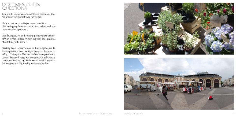 obernberger_landscapeDiary-4